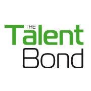 The Talent Bond
