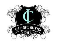 Idea Camp