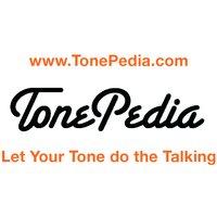 TonePedia