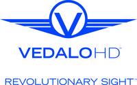VedaloHD Performance Sunglasses