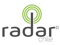 RadarChile