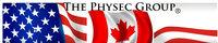 The Physec Group