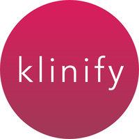 klinify