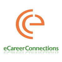 eCareer Connections
