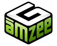 Gamzee