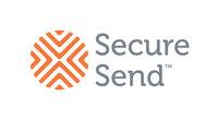 SecureSend