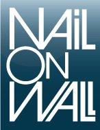 Nail on Wall