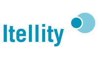 Itellity