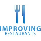 Improving Restaurants