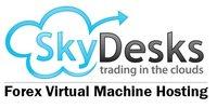 SkyDesks, Incorporated