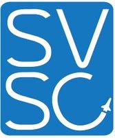 Silicon Valley Space Center