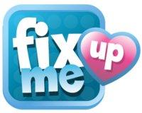 FixMeUp