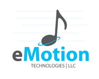 eMotion Technologies