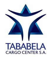 Tababela Cargo