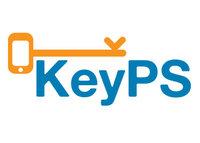 KeyPS