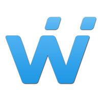 WiNi network