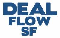 DealflowSF