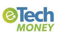 eTech Money