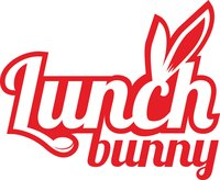 Lunch bunny