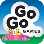 Go Go Games Studios