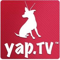 yap.TV