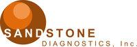 Sandstone Diagnostics