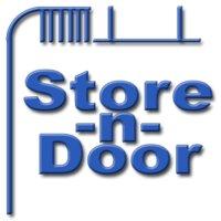 Store-n-Door