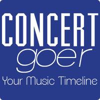 ConcertGoer