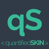 Quantified Skin