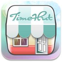 TimeHut