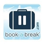 Book-A-Break