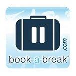 Book-A-Break