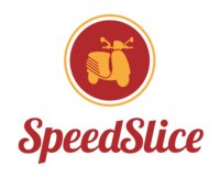 SpeedSlice