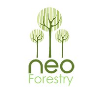 Neo Forestry Inc.