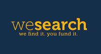 WeSearch Foundation