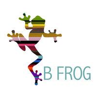 B FROG