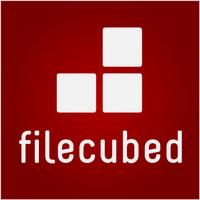 Filecubed