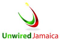 Unwired Jamaica
