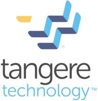 Tangere Technology, Inc.