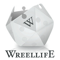 WreelLife
