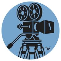 Mirabilis Motion Pictures