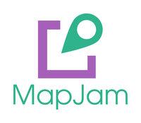 MapJam