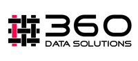 360 Data Solutions