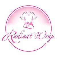 Radiant Wrap