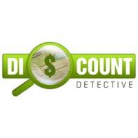 Discount Detective