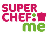 SuperChef.Me