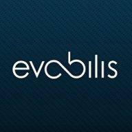Evobilis