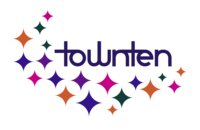 townten