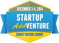 Europe Venture Summit