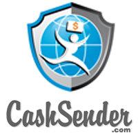 Cashsender